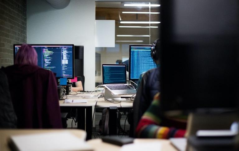 Edge Computing czyli przetwarzanie brzegowe