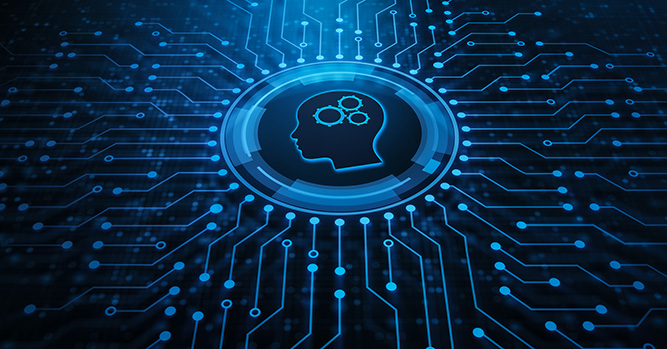Outsourcing IT monitoring infrastruktury informatycznej