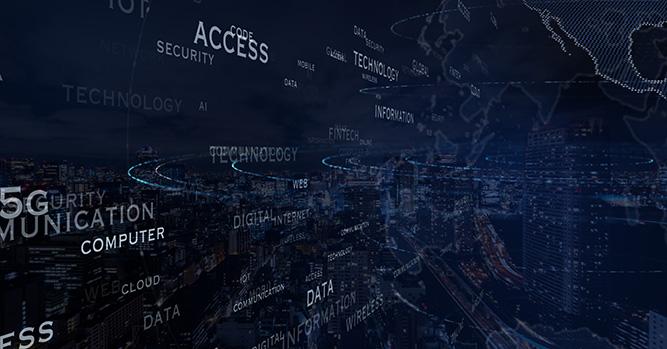 Outsourcing IT Poznań, obsługa informatyczna firm