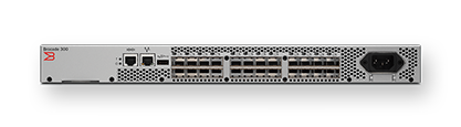 Switch Brocade 300-B