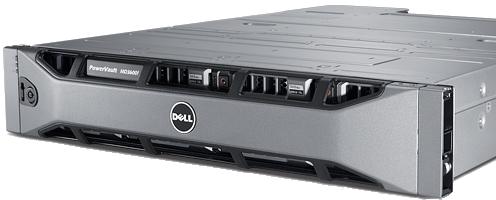 Serwer Dell R630
