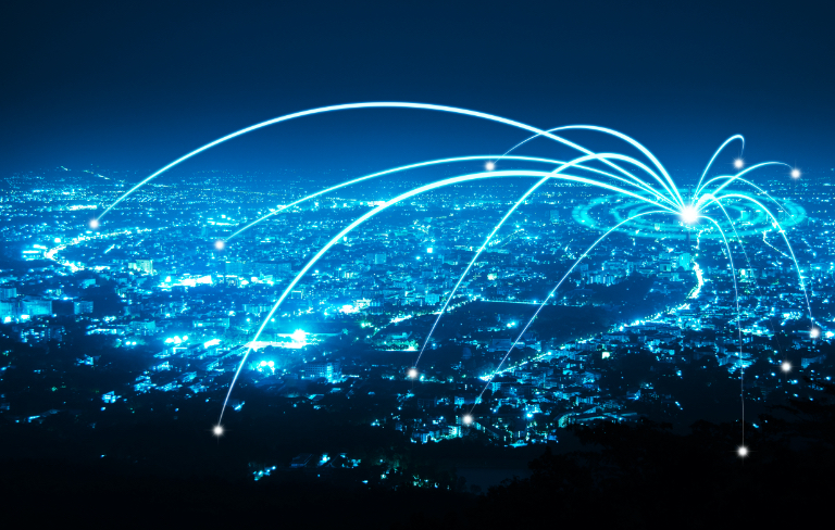 Sieci komputerowe SD-Branch