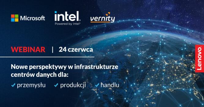 HCI & Edge Computing